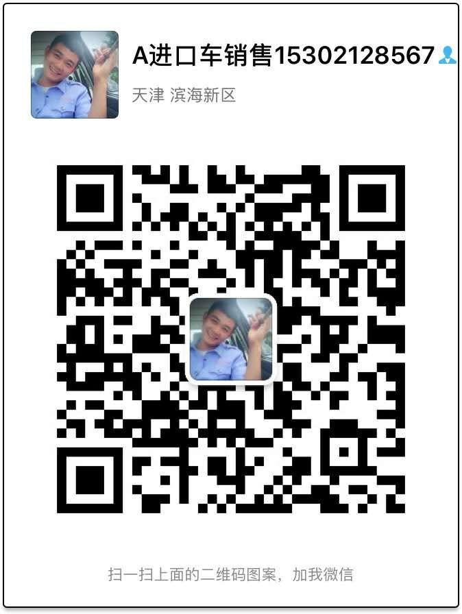 e263f634a706cad5.jpg