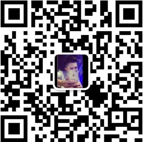 f75eb5089540d54a.jpg