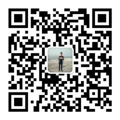 85b6a25c83109fbb.jpg