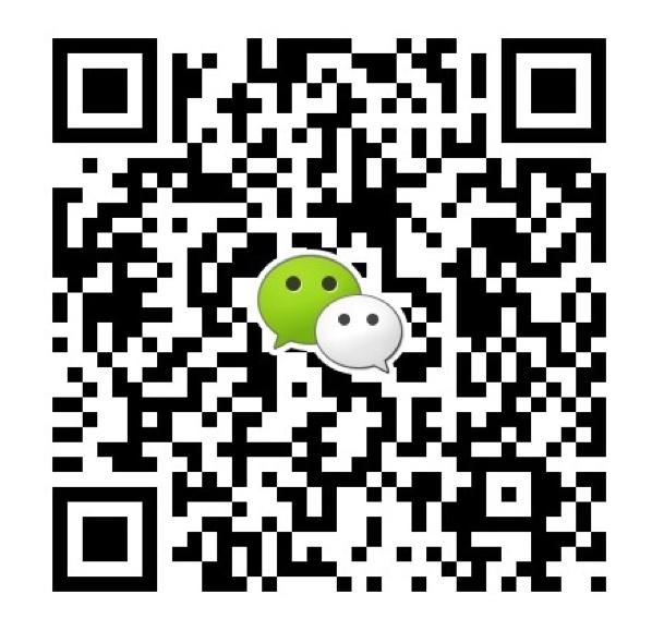 f570839df1982e40.jpg
