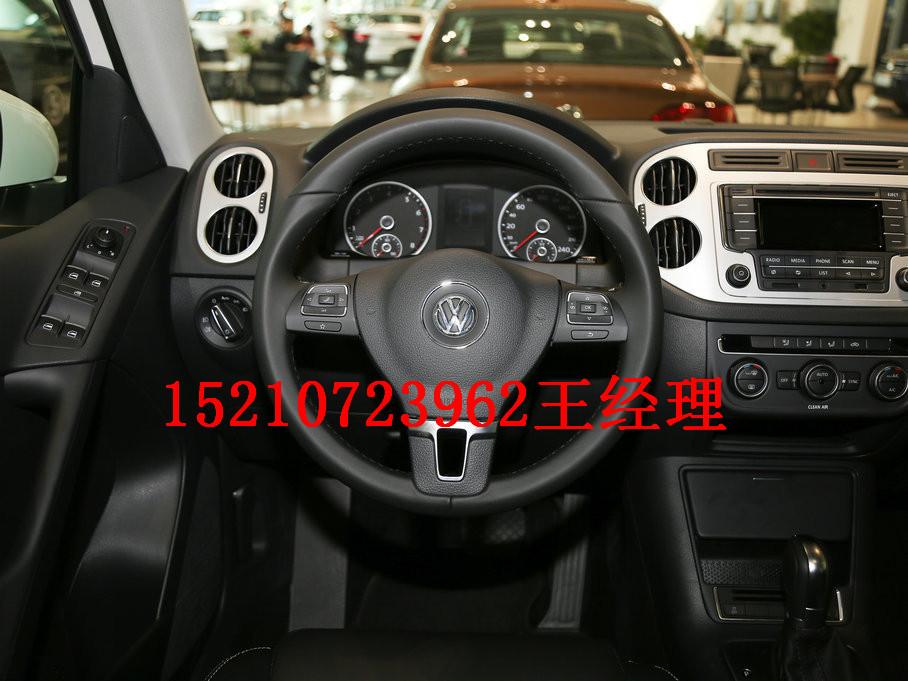 e629b661694d9c7c.jpg