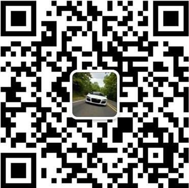2438e4295126790d.jpg