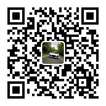 57576cd6a38cdae1.jpg