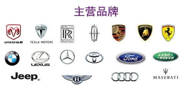 logo 标识 标志 设计 图标 599_301