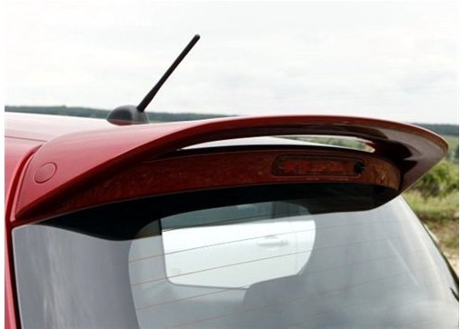 长安铃木 新款雨燕三门版即将上市 -雨燕高清图片