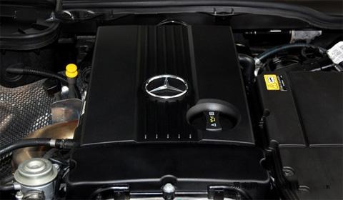 750 伊兰特 奔驰 降两万六田野汽销 上海田野汽车有限公高清图片