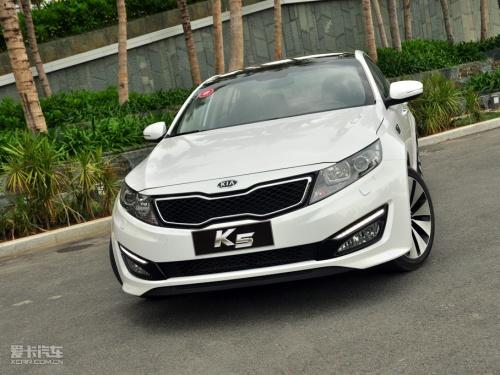 河南新裕隆汽车销售服务有限公司高清图片