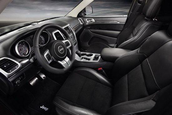 【美式风格suv 2012款jeep吉普指南者_北京港龙汽车新闻】-高清图片