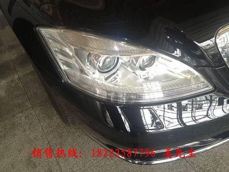 【进口奔驰S300报价 进口奔驰S300最低价格-天津宝益星辉汽车销售