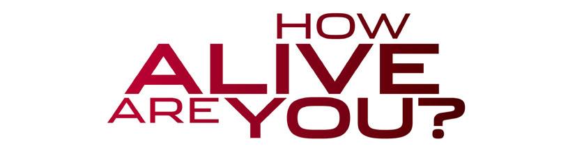 logo logo 标志 设计 矢量 矢量图 素材 图标 838_220