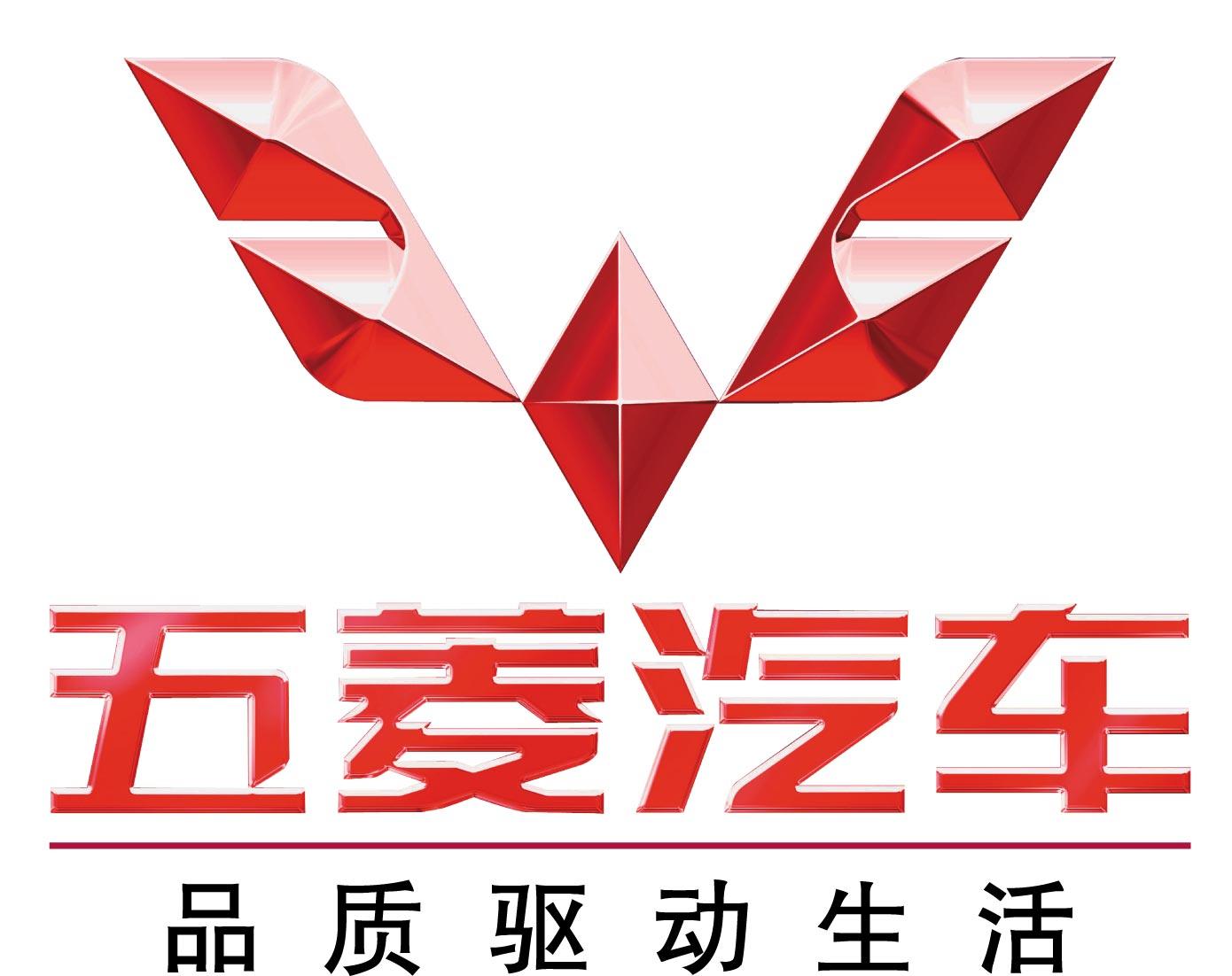 logo logo 标志 设计 图标 1390_1102