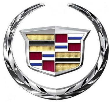 凯迪拉克   1902年诞生于被誉为美国汽车之城的底特律.百高清图片
