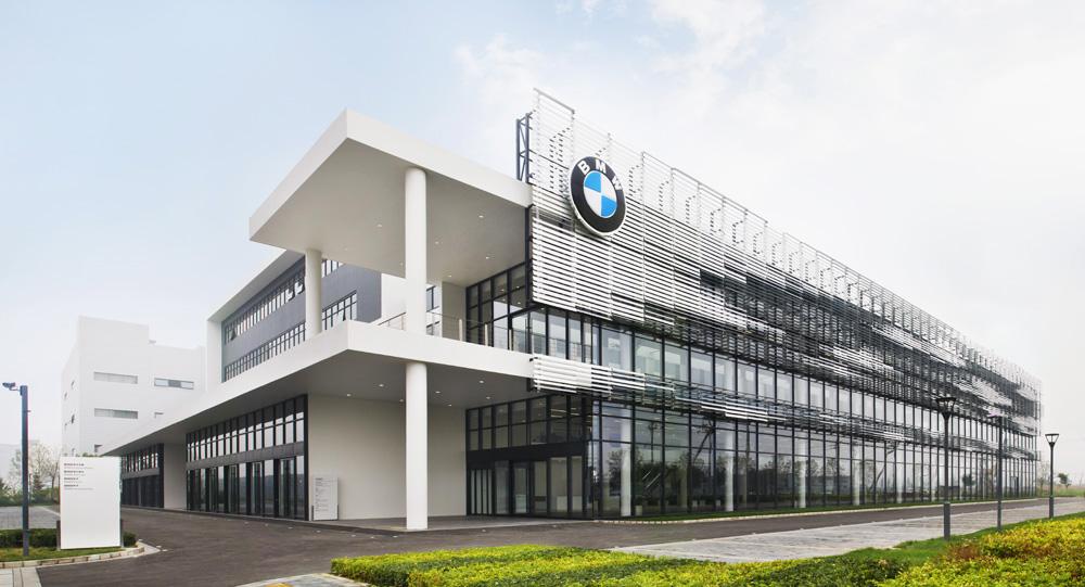 【杨丽萍成为BMW大师殿堂首位荣誉艺术顾