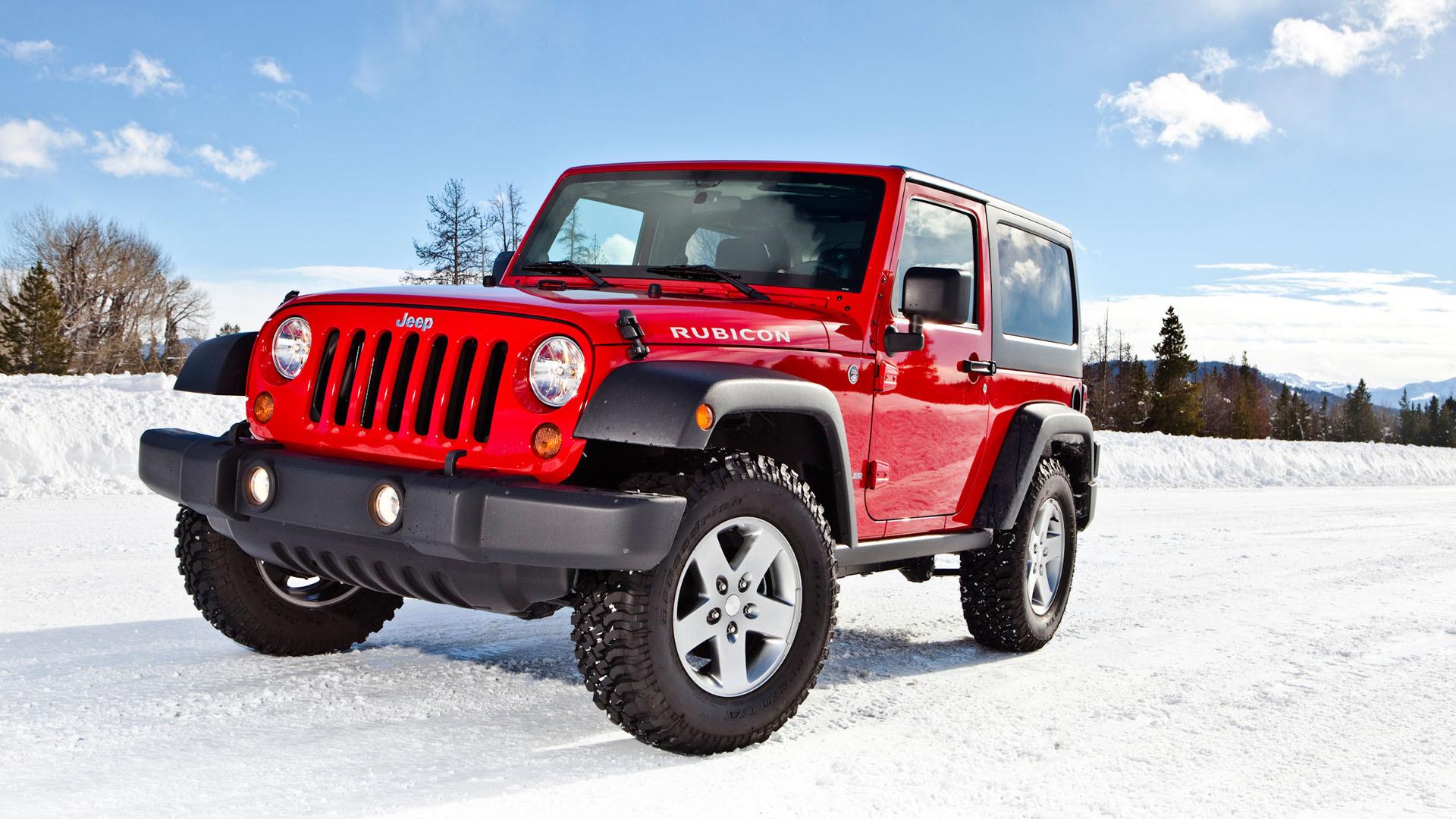 Jeep >> 红色jeep牧马人【图片 价格 包邮 视频】_淘宝助理
