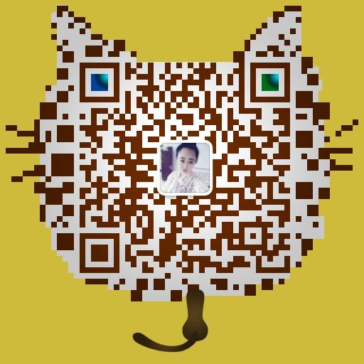 d3533f7eb5381f01.jpg