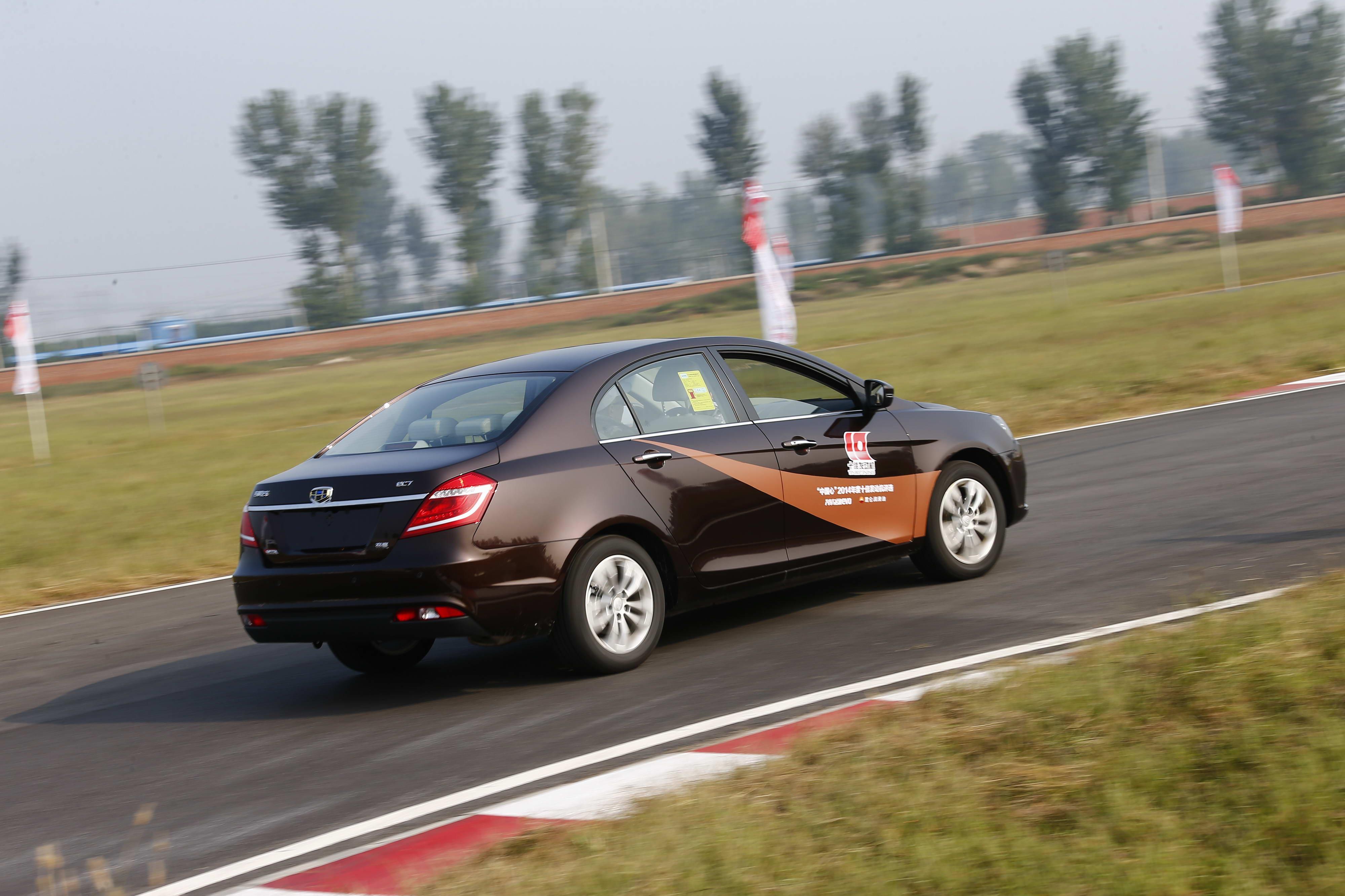 沃尔沃、世界第二大变速箱dsi变速箱的吉利汽车,终于开始发力高清图片
