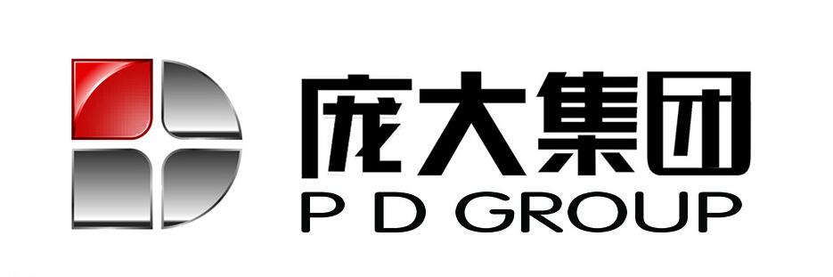logo logo 标志 设计 矢量 矢量图 素材 图标 935_311