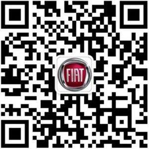 菲亚特南通海盟店微信公众账号!   广汽菲亚特南通海盟店官方高清图片