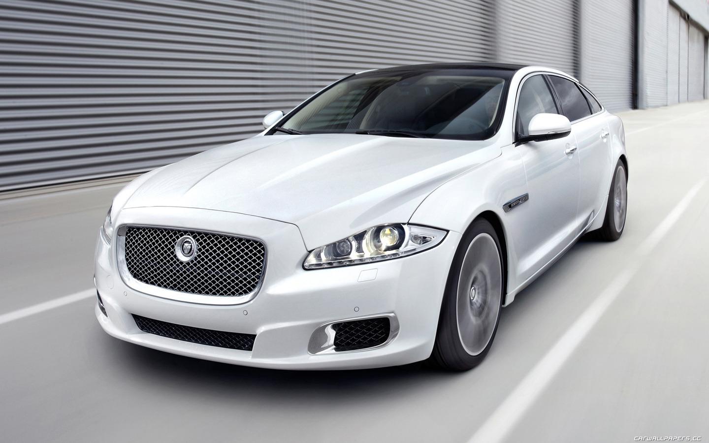 """""""豹""""力美学 试捷豹XFR 5.0机械增压版-爱卡汽车移动版"""