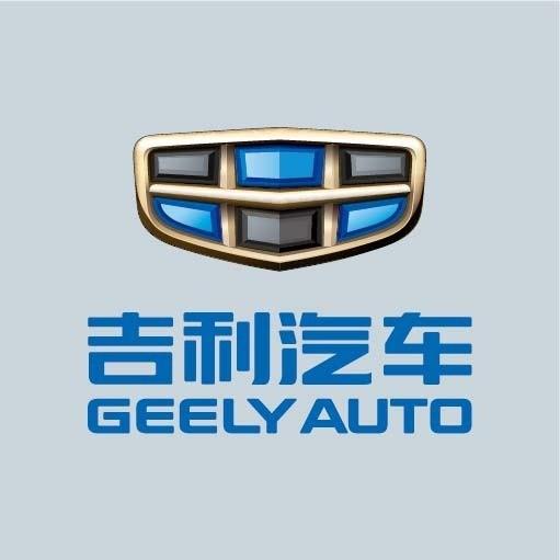 除了不同级别产品之外,吉利还将通过不同类型的车型丰富旗下产品,以基于FE(Framework Extendable)可扩展平台开发的帝豪系为例,其旗下将拥有三厢、两厢、Cross和SUV等多种车型。   此外,未来吉利还储备了多种动力组成,例如增压发动机有1.3T、1.5TD、1.0TD以及1.0T可选,传动系统有6AT、7DCT(湿式)、6DCT(湿式)、5MT、4EAT等可选。  销售渠道整合 此外,吉利未来的销售渠道还会进行整合,将把目前的分网销售,变为并网销售,未来将建统一销售渠道,渠道整合预