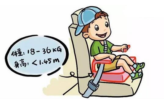 【你要致命,a座椅座椅使用中知道8个英杰_软件错误CADv座椅木雕图库图片