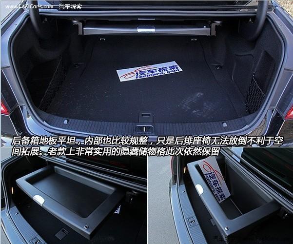 奔驰e260运动版报价奔驰e260运动版报价 -网上车市