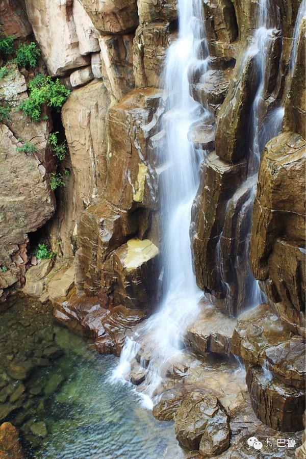 本月斯巴鲁将带领大家探访山东崂山北九水风景区,安徽八公山国家森林