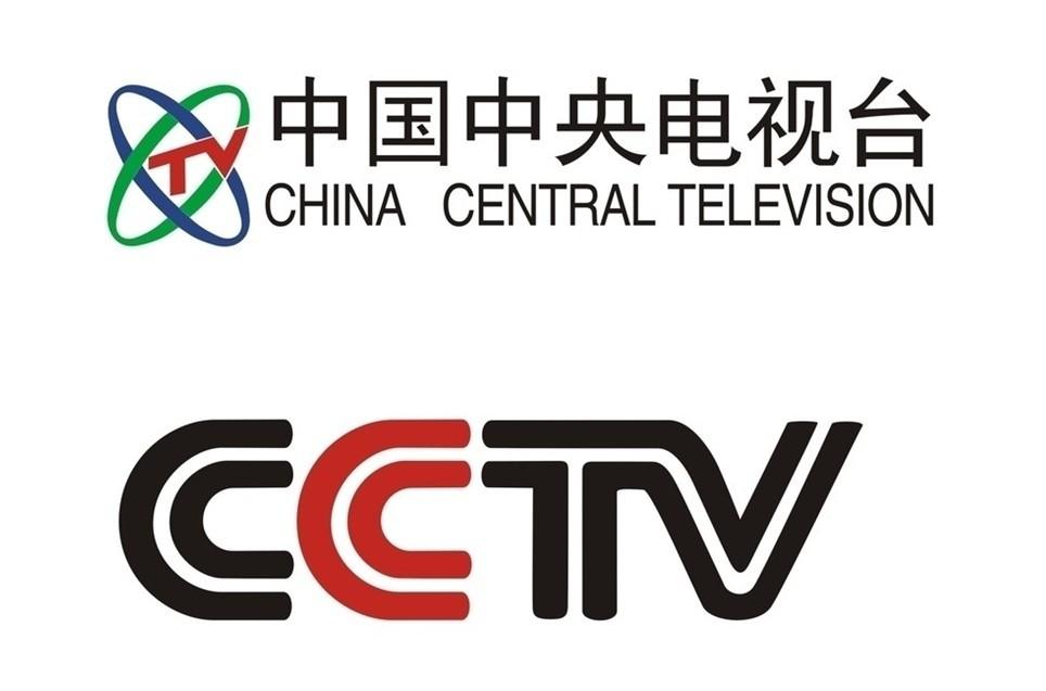 cctv1双日-晚间新闻后(周日六约22:20,其余时间约22:30);