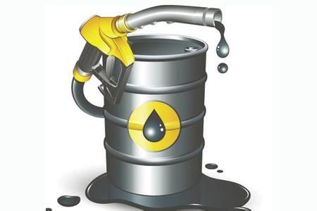 ...知识 1吨汽油等于多少升
