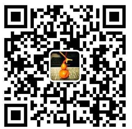 04281ac9f36a51e9.jpg