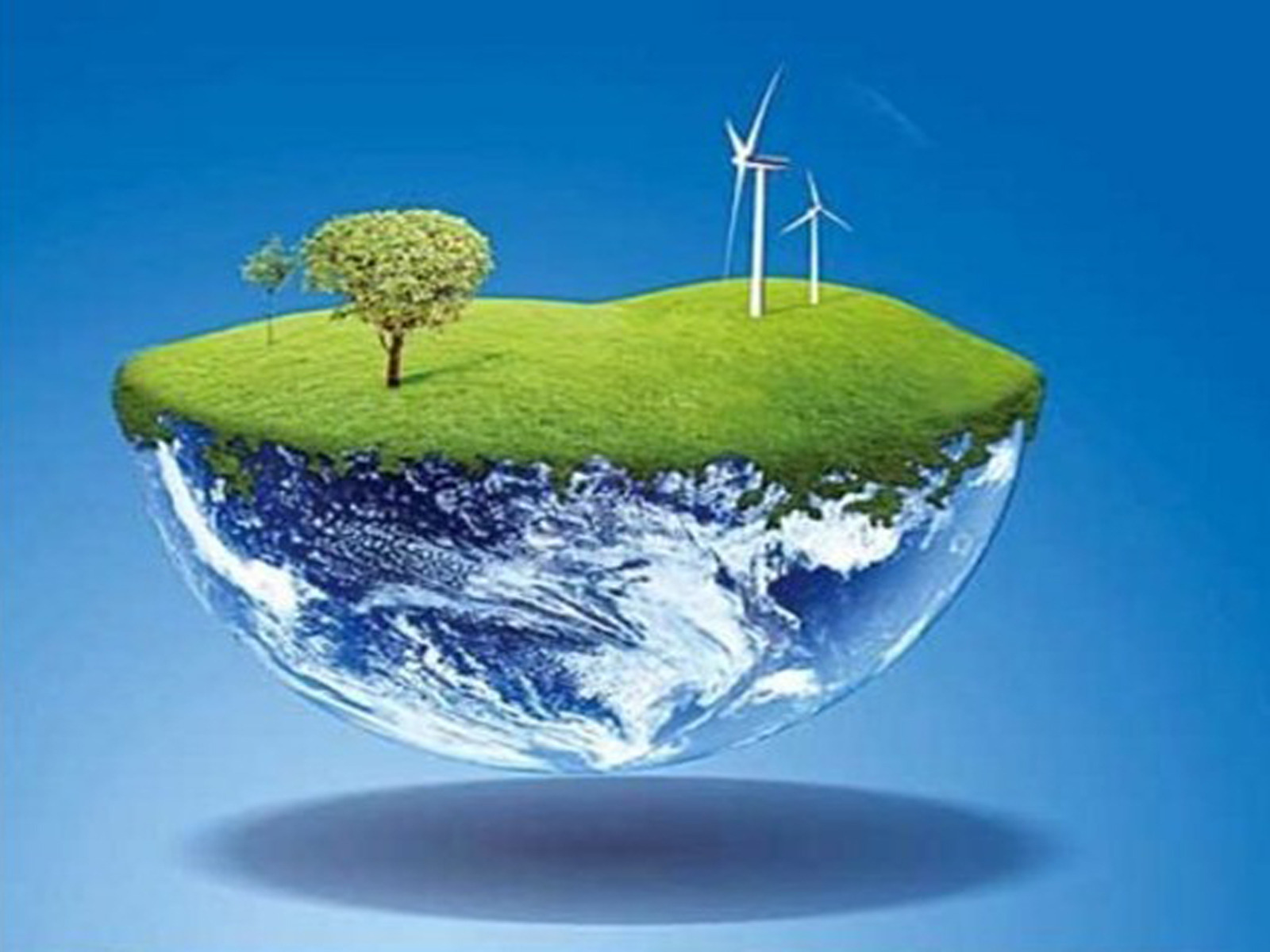 未来低碳绿色环保产品_绿色环保产品图片