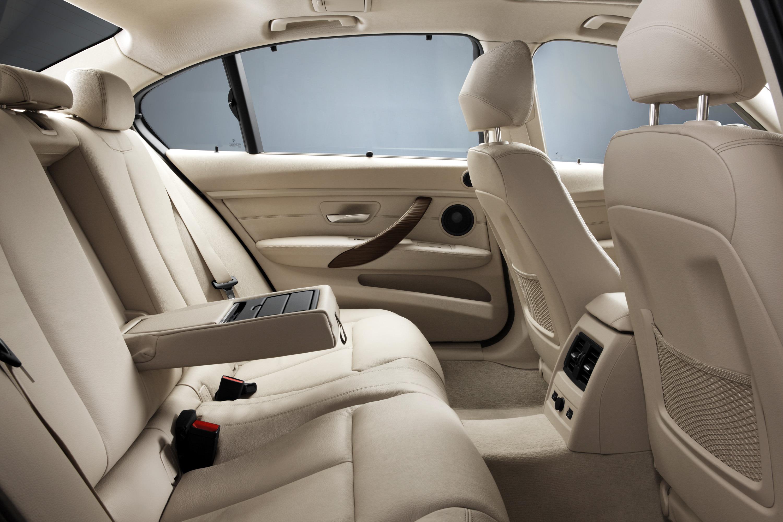 【全新BMW3系长轴距推出新年多重丰厚大礼_沧州市浩宝企业新闻】 - 网上车市