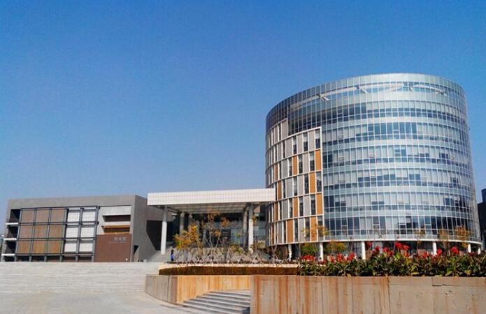 沃 有好礼吉林建筑大学 与沃相约图片