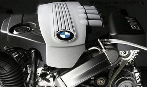 保养汽车汽车制动系统制动液维护很重要高清图片
