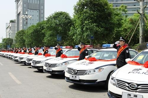 国管局直属事业单位_赤峰市直属事业单位_国管局