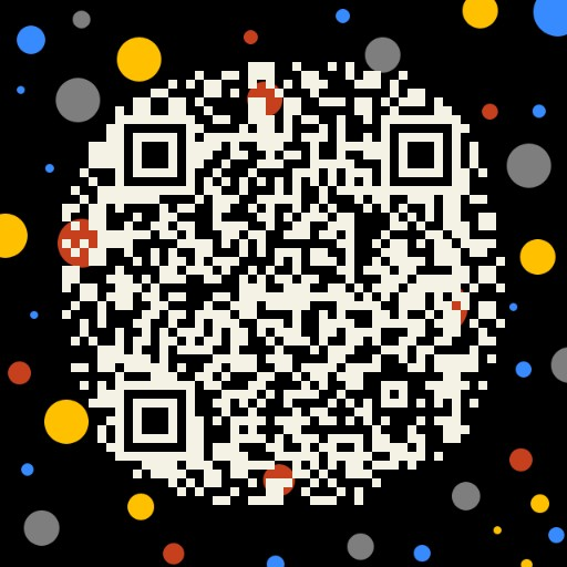 703335eb64fbf286.jpg