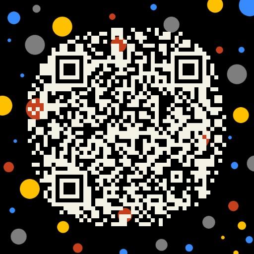 e8f5d14163574f6b.jpg