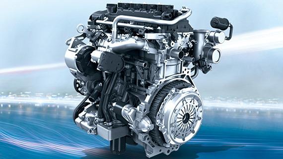 长城v80继续搭载长城汽车自主研发的gw4g15t动力系统
