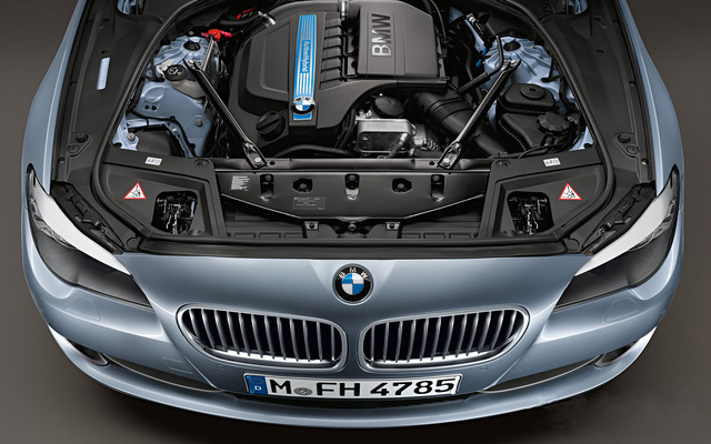 【BMW原装配件课堂 蓄电池性能的重要性_余姚宝恒企业新闻】 - 网上车市