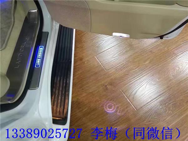 5b645db48012dea5.jpg