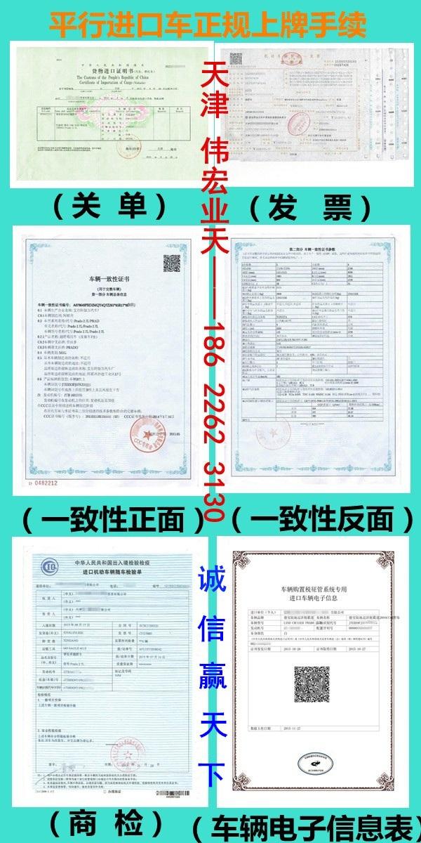 9c0bc2ef0c3402fb.jpg