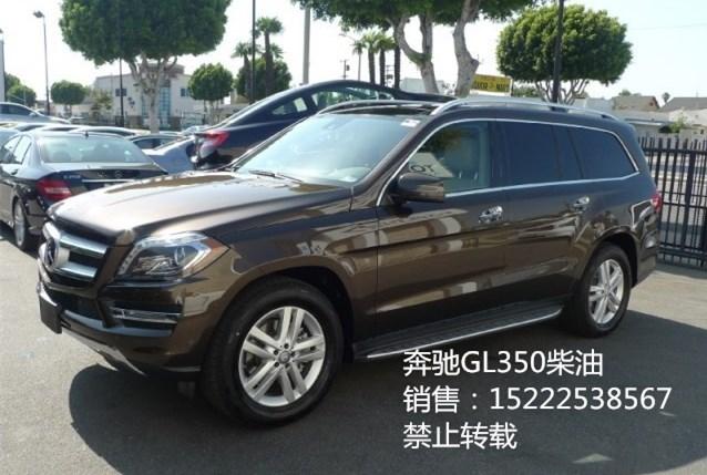 天津市保税区国际汽车城高清图片