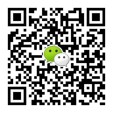 b1bcb097418969c6.jpg