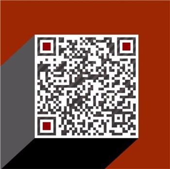 ef382346778491e3.jpg