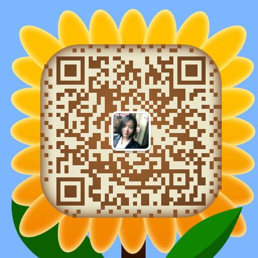5a77954aa46b8327.jpg