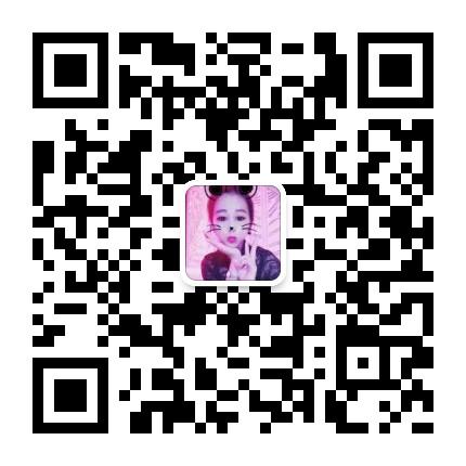 6ae92a88a7975db4.jpg