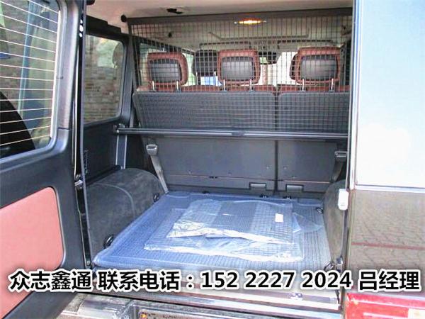 26cf2210b809e551.jpg