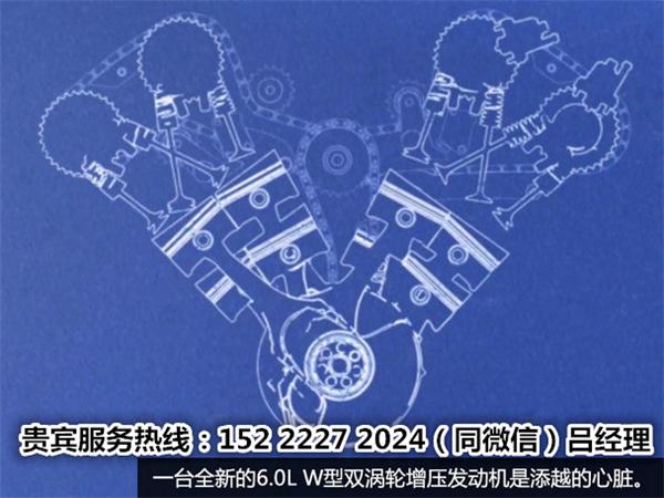 6d8643d196328882.jpg