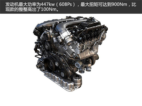 b9d8065763407fc3.jpg