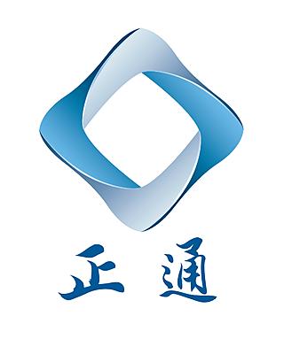 【公司介绍-广州宝泽汽车销售服务有限公司】-网上车